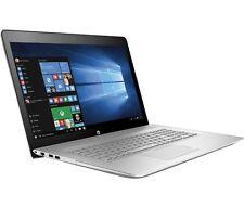 "NEW HP ENVY M7-U109DX Touch-SCRN Laptop 17.3"" i7-7500U 2.70GHz 16GB 1TB NVIDIA"