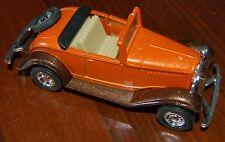 Miniature 1/43e Ford Roadster N°8875