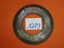 BMW R25/2 Clutch Plate Pressure Ring