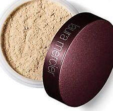 Laura Mercier Loose Setting Face Powder -Translucent or Translucent Medium Deep-