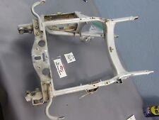 2004 Polaris Predator 500 Subframe Sub Frame used STRAIGHT
