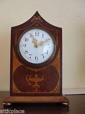 R&Co( Richard et Cie) mantle clock 1880s France