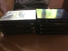 DVD Large Lot David Attenborough documentaries Blue Planet Life Of ...trials