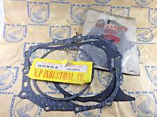 Honda CB125K CB125 K3 K4 K5 Gasket Set Complete