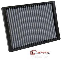 K&N Air Filter 09-16 CHEVROLET TRAVERSE / 08-16 BUICK ENCLAVE * VF1012 *