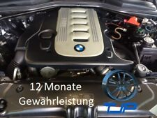 BMW Motor Engine M57N2 306D3 E61 530xd 5er X-Drive Diesel 231PS inklusive Einbau