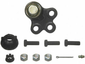 For 1997-2008 Pontiac Grand Prix Ball Joint Front Lower Moog 48871CF 2004 2001