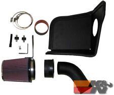 K&N Performance Air Intake System For BMW 323I SERIES E46, 24V, 170BHP 57I-1000