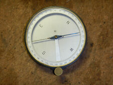 Older Compass Dial
