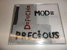 CD Depeche Mode-Precious