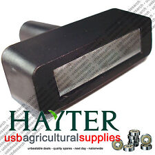 PULL STARTER CORD ROPE HANDLE LAWNMOWER HAYTER BRIGGS HONDA COUNTAX MTD ENGINE