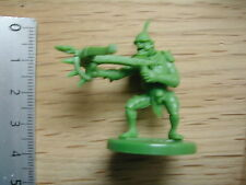 ORC CROSSBOW MINIATURE /ORCS  MUST DIE THE BOARDGAME ! #03