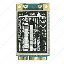 HP MINI 110-1035TU NOTEBOOK QUALCOMM MOBILE BROADBAND DRIVERS WINDOWS XP