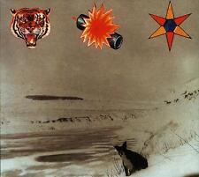 THE BETA BAND - THE THREE EPS (20TH ANNIVERSAR REM)   CD NEW+
