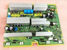 New original FOR Panasonic TH-P50G10C TH-P50G11C SC board TNPA4782 AB