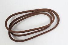Genuine Briggs & Stratton 5101033SM Hydro Drive Belt Fits Simplicity Snapper