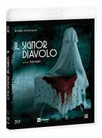 Il Signor Diavolo - BluRay O_B004175