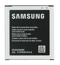 Samsung Galaxy Core Prime VE SM-G361F EB-BG360BBE Akku Batteria Batterie Battery