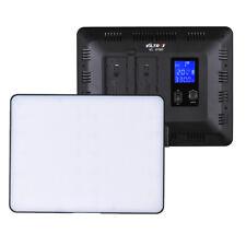 Viltrox Wireless Remote Bi-Color CRI95+ Dimmable LED Video Light Lamp Panel Kit