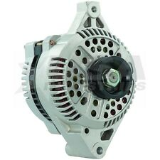 USA Ind Alternator 7756-8 No Core Charge Free Shipping