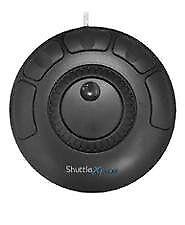 Contour S-XPRS ShuttleXpress Video-Aufnahme-Gerät ~D~