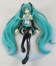 Miku Hatsune Sega Figure Project Diva Vocaloid Arcade Premium Angel Breeze