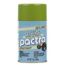 Pactra Lime Ice Polycarbonate Lexan 3 oz RC Spray Paint  NEW 303414