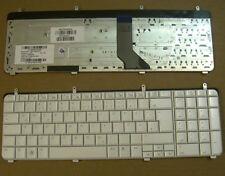 Tastatur HP Pavilion dv7-3015e dv7-3030eg dv7-3010eg dv7-2110eg dv7-2xxxeg  GR