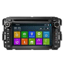 UNLOCK SATURN OUTLOOK VUE GPS NAVIGATION TOUCHSCREEN RADIO DVD NAVI UNIT FITMENT