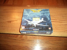 CORGI THE AVIATION ARCHIVE,BERLIN AIRLIFT MODEL KIT,1/144,NIB,#47111