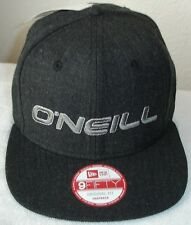 O'neill Men's Chains Snapback Hat