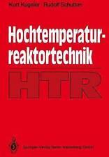 Paperbacks Books in German