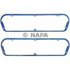 NAPA Gaskets for Mercury Zephyr for sale | eBay