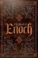 The Book of Enoch by Enoch (Hardback, 2017)