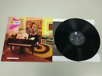 JJ10- TOT TAYLOR MY BLUE PERIOD ESP 1987 LP VIN POR VG + DIS VG ++