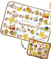 Tote Bag 2020 JAPAN F//S Limited Misdo × Pokemon Pikachu Lucky Bag