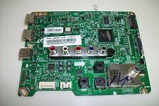 SAMSUNG UN40EH5000FXZA - Main Board BN96-28934A