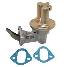GMB 520-8230 New Mechanical Fuel Pump