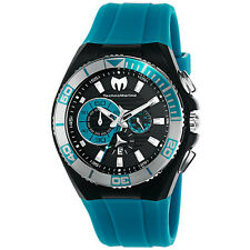 Technomarine Cruise Locker Magnum Watch » 112010 iloveporkie COD PAYPAL
