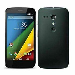 "Motorola Moto G, XT1042, 4.5"", 8GB, U.S. Cellular, Android"