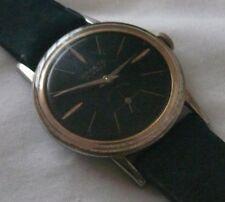 Dakoto Wristwatch - Manual Winding - 17 Jewels - 33Mm Diameter - Swiss