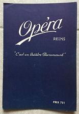 Programme Cinema Opera Reims Any Preemie Reborn Baby Daniels Dream Immole Gary