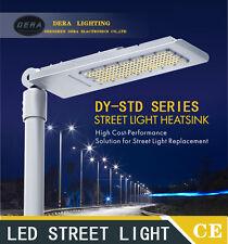 IP67 LED Street Lamp Outdoor Road light Yard Industrial Lamp 30-150W AC100-277V