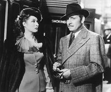 RANDOM HARVEST (1942) RONALD COLMAN & GREER GARSON B&W DVD