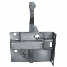 32 Ford Roadster Door Latch, Left 1932