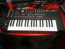 Elektron Analog Keys Keyboard Synthesizer - Original Packaging - Excellent/Mint