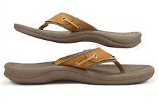 Sperry Top-Sider Men's Slip On Loffers Size 12M