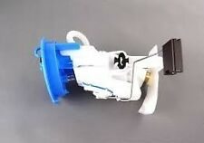 BMW E46 M3 Genuine Fuel Pump Assembly with Fuel Level Sending Unit and Seal NEW