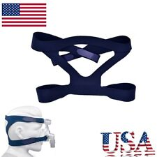 NEW Universal CPAP Mask Headgear Replacement for ResMed, Respironics & Others