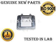 GENUINE NISSAN QASHQAI Xenon Headlight Ballast Control Unit Module 5DV009610-00
